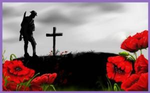 Remembrance-Sunday-4a