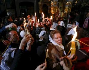 holy-fire-kiev
